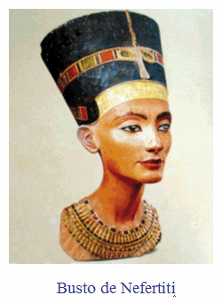 021 Nefertiti