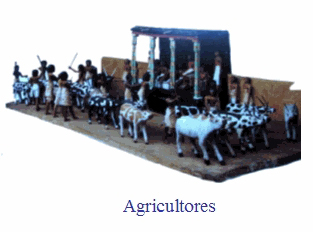 023 agricultores