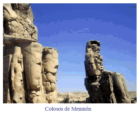 030 Memnon