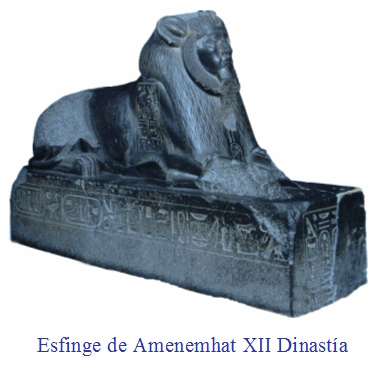 034 amenemhat