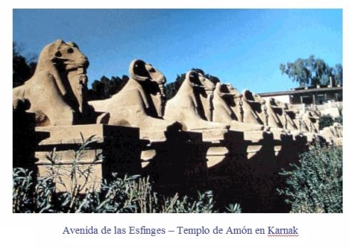 035 Karnak