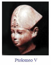 037 Ptolomeo V