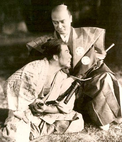 47-samurais-1941-kenji-mizoguchi