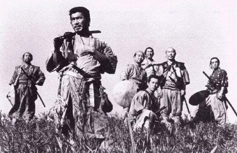 los-siete-samuráis11