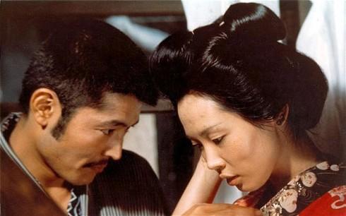 oshima_film_2el imperio de las pasiones