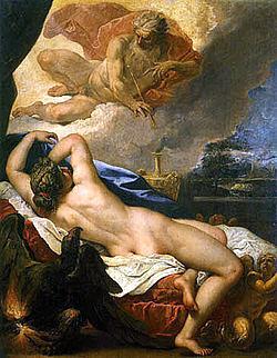 004 Sebastiano Ricci Dionisos