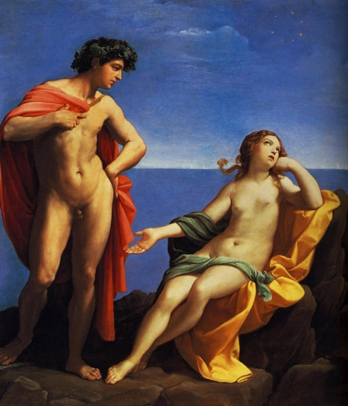 011 Guido-Reni-Bacchus-and-Ariadne