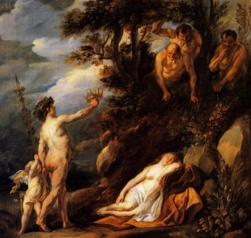 019 Jacob-Jordaens-Bacchus-and-Ariadne
