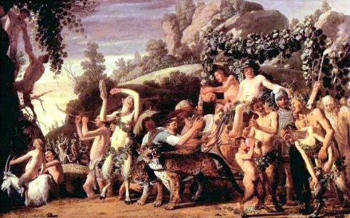 moeyaert-claes-cornelisz-triumph-of-bacchus-1624