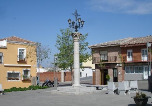 Burguillos abril 2015 075