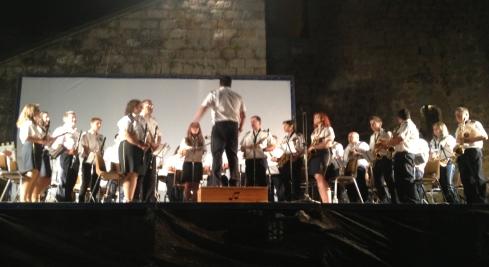 concierto oropesa 148