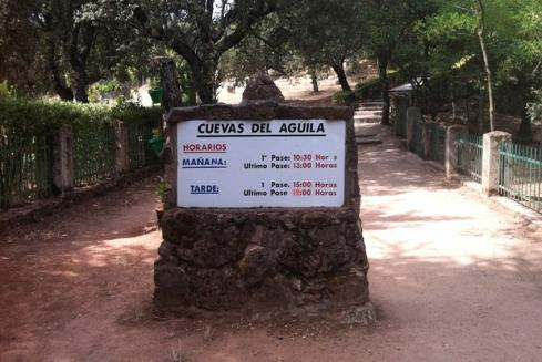 cuevas aguila 002