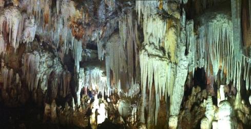 cuevas aguila 007