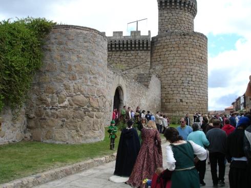 feria medieval 08