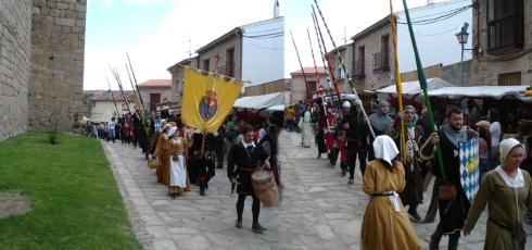 feria medieval 10
