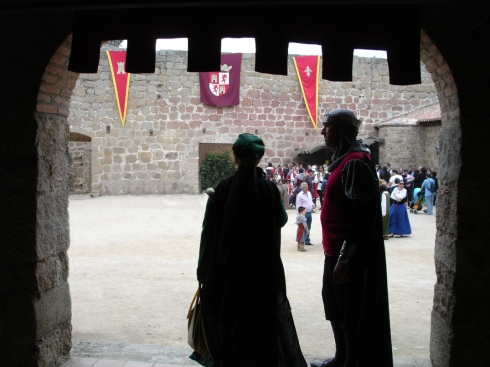 feria medieval 13