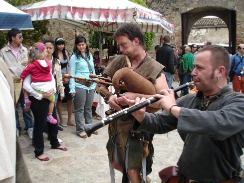 feria medieval 14