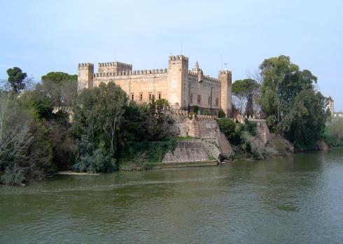 malpica Castillo