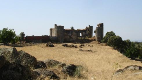Mejorada castillo 004