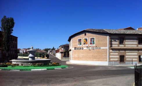 Museo Celestina 015