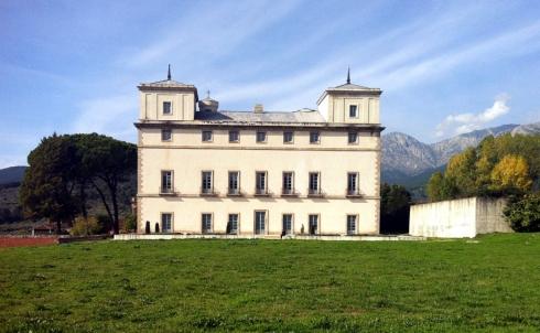 Palacio Arenas de San Pedro 087