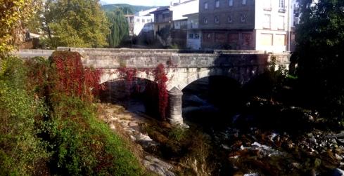 puente Arenas de San Pedro 040