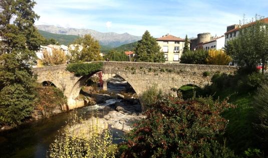 puente Arenas de San Pedro 048