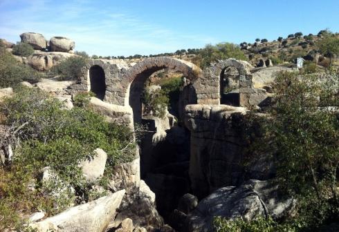 Puente de la Canasta 002