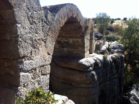Puente de la Canasta 019