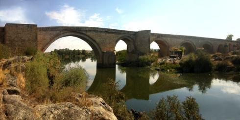 Puente del Arzobispo 06