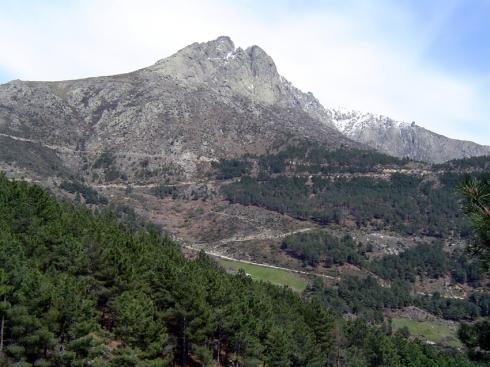 Puerto del Pico 10