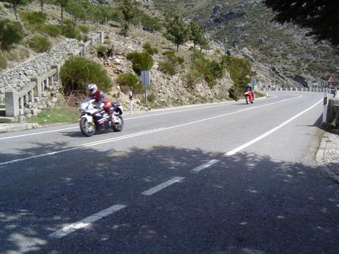 Puerto del Pico 17