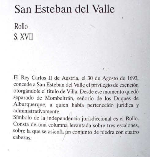 san esteban del valle 0006