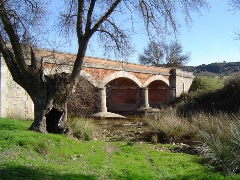 San Martin de Pusa 4