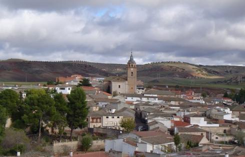 San Martin de Pusa 6