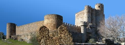 san martin de valdeiglesias castillo 02