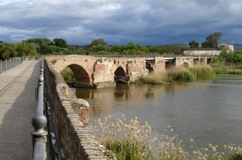 talavera puente romano