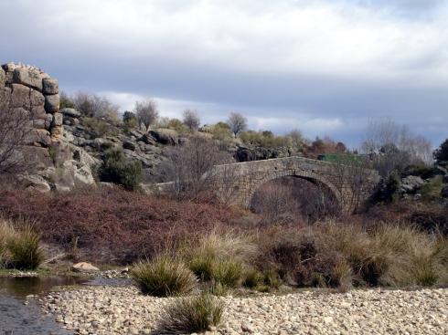 villarejo puente romano 003