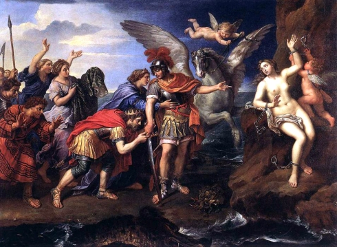 027 Pierre-Mignard-Perseus-and-Andromeda-2-