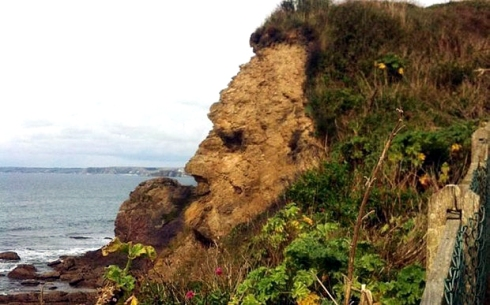 cliff-face_3070127b