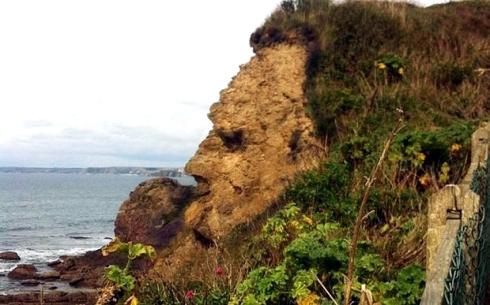 cliff-face_3070127b