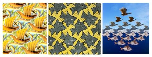 Escher 09