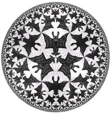 Escher 29
