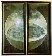 220px-Hieronymus_Bosch