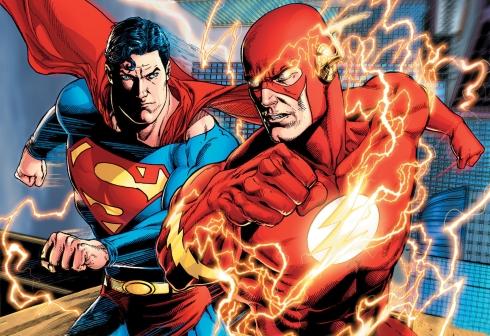Flash-Rebirth-3-