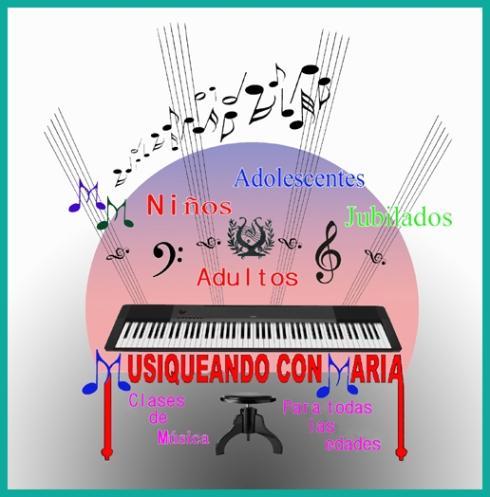 002 logo musiqueando