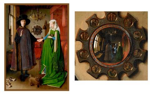 004 matrimonio-arnolfini-jan-van-eyck