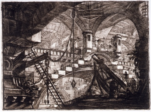 015 piranesi escaleras