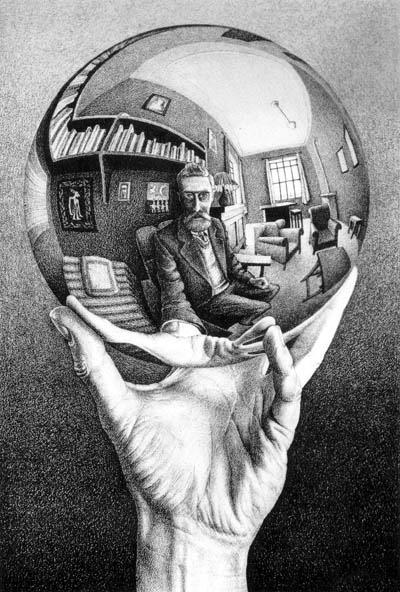 022 Escher 12