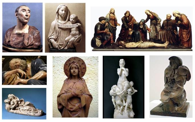 donatello-bust-of-niccol-da-uzzano-terracotta-museo-nazionale-del-bargello-florence-